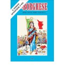 Il Borghese 2008 Giugno n.6