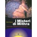 I misteri di Mithra - Cosmologia e salvazione del mondo antico