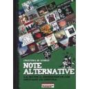 Note Alternative