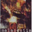 Malabestia - Cent'anni da leone