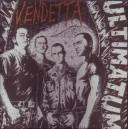 Ultimatum - Vendetta
