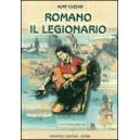 Romano il Legionario