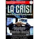 08. La Crisi