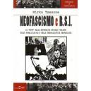 Neofascismo e R.S.I.