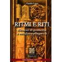 Ritmi e riti. Elementi di geometria e metafisica pitagorica
