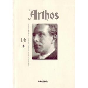 Arthos n. 16