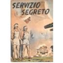 Servizio segreto