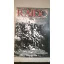 """Raido"" n. 36"
