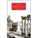 Roma esoterismo e mistero