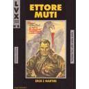 Ettore Muti