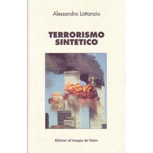Terrorismo sintetico