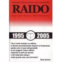 """Raido"" n� 29"