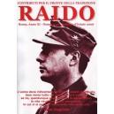 """Raido"" n� 30"