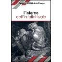 L'inferno dell'intellettuale
