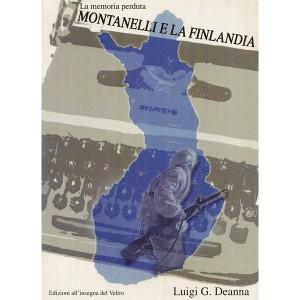 Montanelli e la Finlandia - La memoria perduta