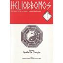 Heliodromos 20-21