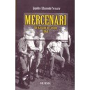 Mercenari - Gli italiani in Congo 1960