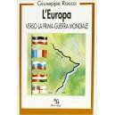 L'Europa verso la prima guerra mondiale
