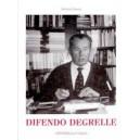Difendo Degrelle