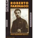 Roberto Farinacci dallo squadrismo alla RSI