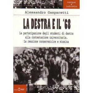 La destra e il '68