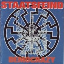 Staatfeind - Democracy