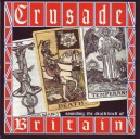 Britain - Crusade