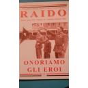 """Raido"" n. 25"