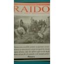 """Raido"" n. 24"