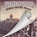 Senfheads - Grüße aus der Heimat
