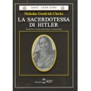 La sacerdotessa di Hitler