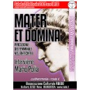 09. Mater et Domina