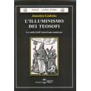 L'Illuminismo dei teosofi