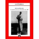Arturo Reghini, la Sapienza pagana e pitagorica del '900