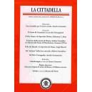 La Cittadella (disp. collezione completa)