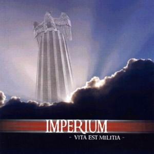 Imperium - Vita Est Militia
