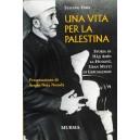 Una vita per la Palestina