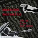 Massimo Morsello - Per me... e la mia gente