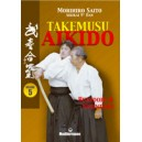 Takemusu Aikido Vol. 5