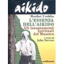 L'essenza dell'Aikido