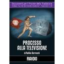Processo alla Televisione