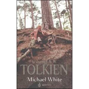 La vita di J.R.R. Tolkien