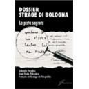 Dossier Strage di Bologna