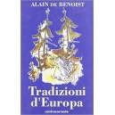 Tradizioni d'Europa