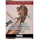 Logica della Socializzazione