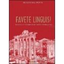 Favete Linguis