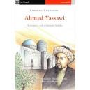 Ahmed Yassawi