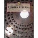 Religio Aeterna Vol I