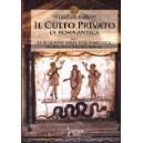 Il Culto privato di Roma Antica vol. I