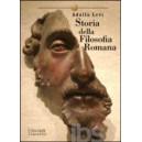 Storia della Filosofia Romana